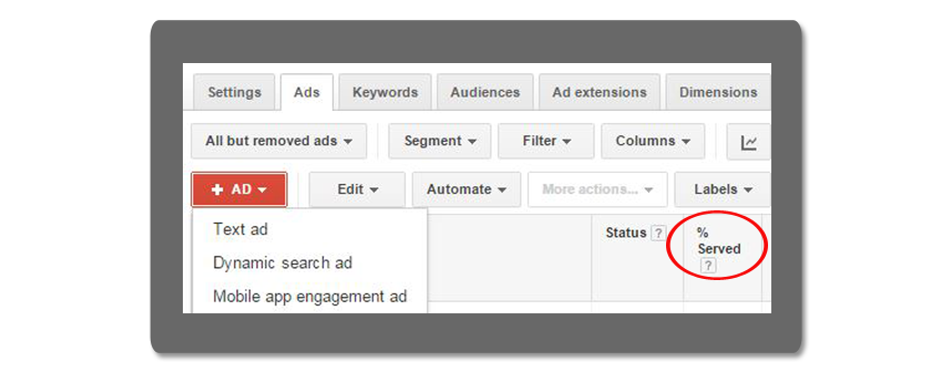 Adwords-Rotate-Ad-Copy