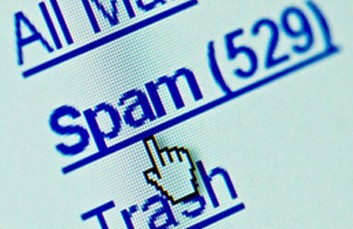 5 Tips to Avoid the Email Marketing 'Junk' Yard