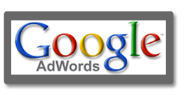 Free-Adwords-Campaign-Audit