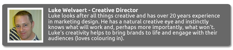 Luke-Welvaert-Creative