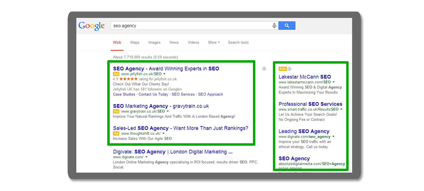 Changes-Adwords-Before