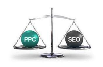 SEO or PPC: Use One or the Other, Right? Wrong.