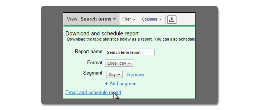 adwords-search-term-report